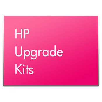 Data Group - HEWLETT-PACKARD - HPE STOREVIRTUAL 4330 8X SFF SAS
