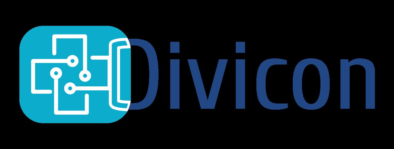 Divicon
