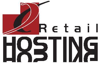 Retail Hosting